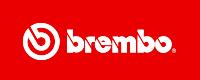 brembo