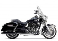 TBR H-D ツーリングシリーズ セラミックブラック